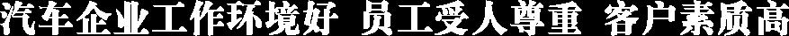 万博maxbet客户端下载_新万博manbetxapp_新万博官网登录