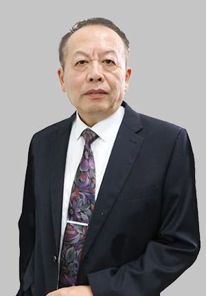 许志威 (long8龙8国际首页维修骨干讲师)