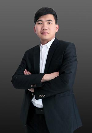 杨文显 (long8龙8国际首页维修中级讲师)