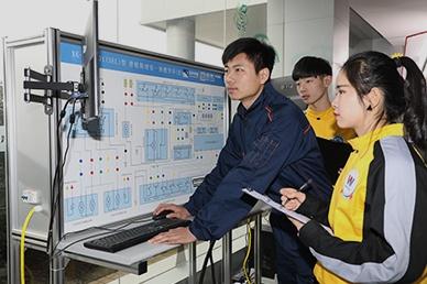 long8龙8国际首页-龙8国际手机版-龙8国际最新官网