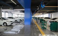 long8龙8国际首页环增14.8%  消费市场将进一步回暖