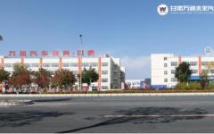甘肃新万博manbetxapp未来技工学校教学升级,根据市场变革培养新时代汽修人才